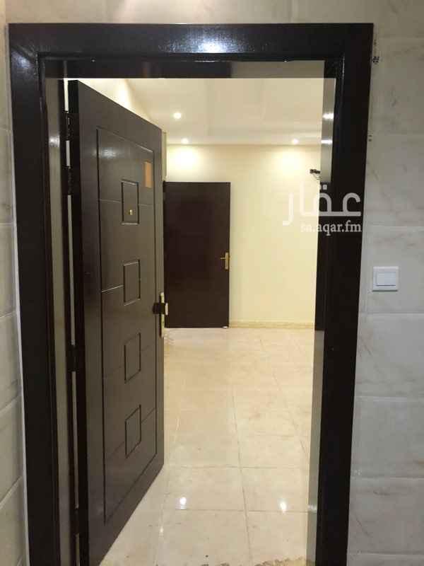 شقة للإيجار في حي الامير عبدالمجيد ، جدة ، جدة