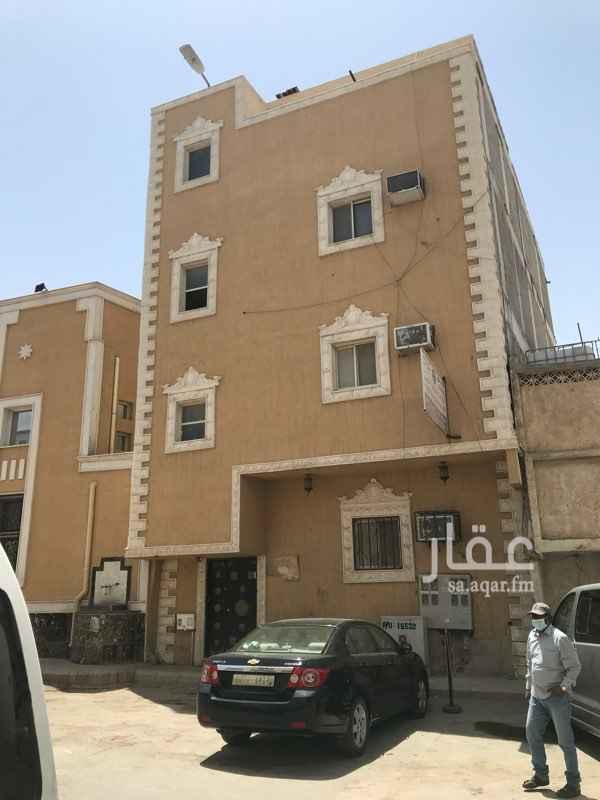 عمارة للبيع في شارع الرحاب ، حي ثليم ، الرياض ، الرياض