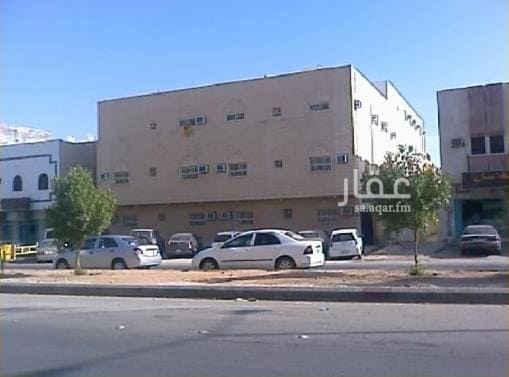 شقة للإيجار في شارع المطر ، حي الفيحاء ، الرياض ، الرياض