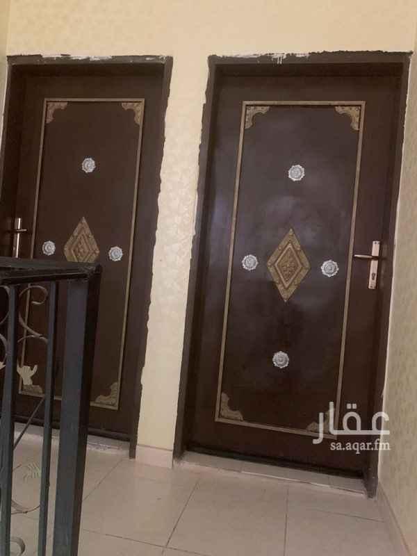 شقة للإيجار في شارع ثنيات ، حي ظهرة لبن ، الرياض ، الرياض