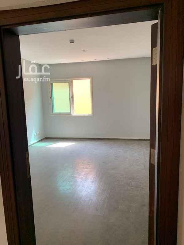 مكتب تجاري للإيجار في شارع دمياط ، حي التعاون ، الرياض ، الرياض