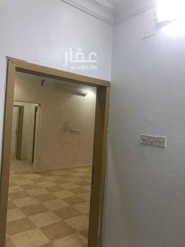 دور للإيجار في شارع الثبات ، حي طويق ، الرياض ، الرياض