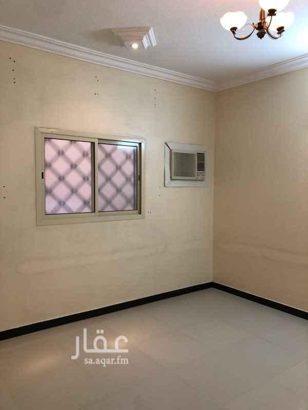 شقة للإيجار في شارع جبل باطن ، حي قرطبة ، الرياض