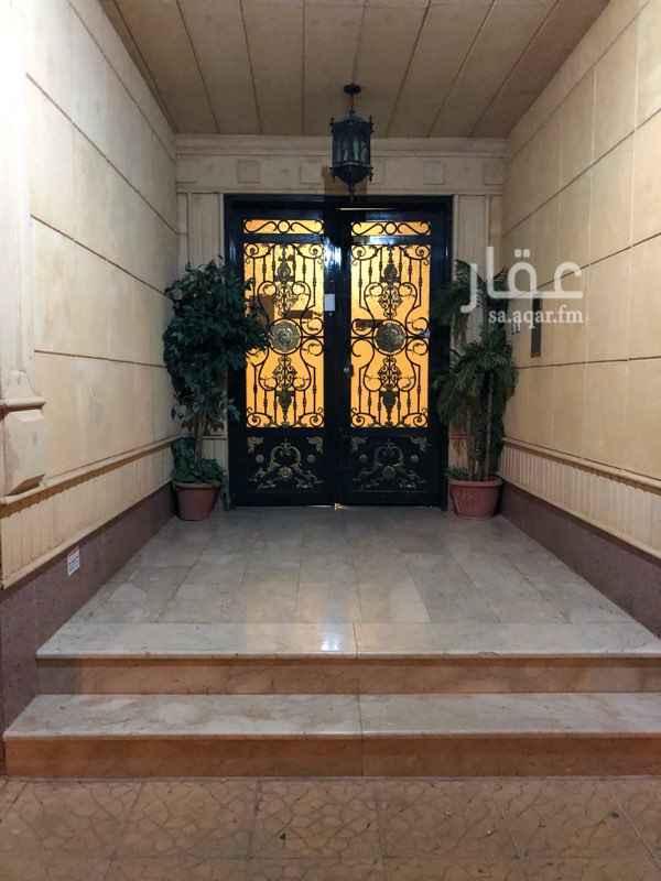 شقة للإيجار في شارع نهر ابي عميره ، حي قرطبة ، الرياض ، الرياض