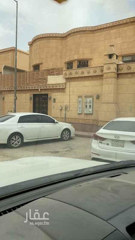 فيلا للبيع في شارع وادي عليب ، حي الخليج ، الرياض ، الرياض