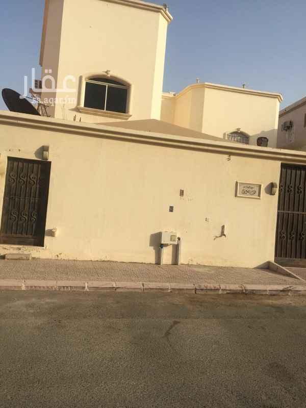 دور للإيجار في شارع عبدالله الشنقيطي ، حي البساتين ، جدة