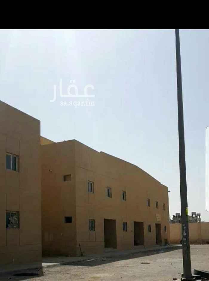 عمارة للإيجار في شارع ابن العميد ، الرياض