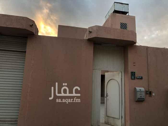 فيلا للإيجار في شارع كلاب بن حمزة ، حي النزهة ، الرياض ، الرياض