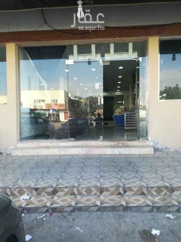 محل للبيع في شارع ابي محمد الفهري ، حي الخالدية ، الرياض ، الرياض