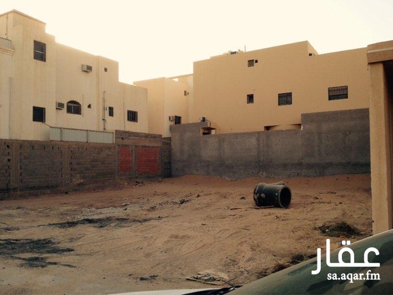 أرض للبيع في طريق عمر بن الخطاب, بريدة