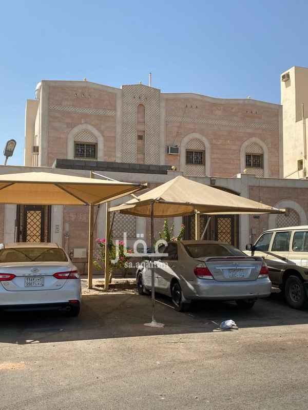 شقة للإيجار في طريق صلاح الدين الايوبي ، حي شوران ، المدينة المنورة ، المدينة المنورة