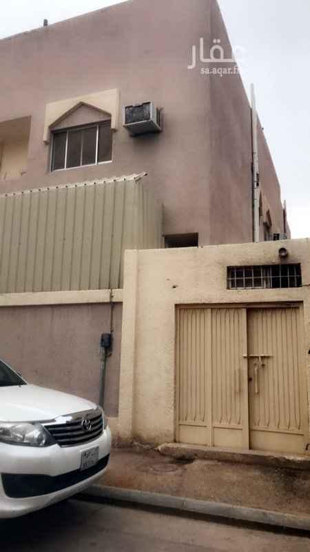 غرفة للإيجار في شارع احد ، حي الفاخرية ، الرياض ، الرياض