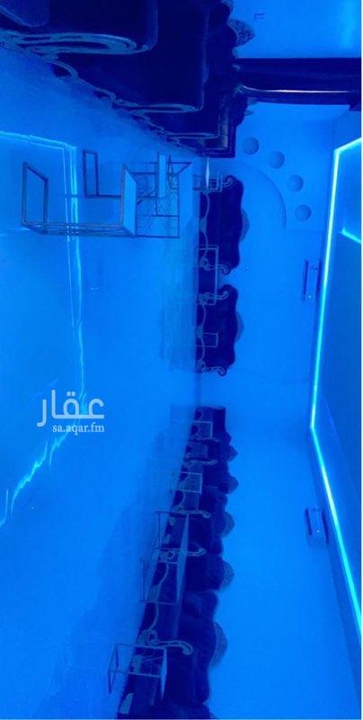 استراحة للإيجار في حي طويق ، الرياض ، الرياض