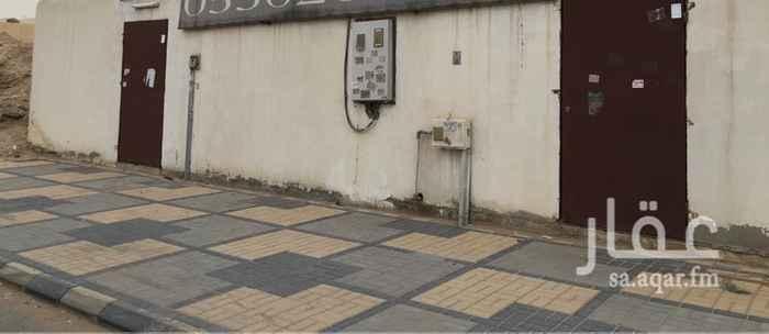 أرض للإيجار في طريق الحائر ، حي الدار البيضاء ، الرياض ، الرياض