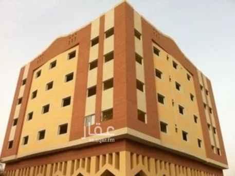 شقة للإيجار في شارع شداد بن عبدالله ، حي الفوطة ، الرياض ، الرياض