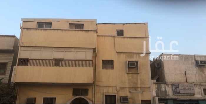 بيت للبيع في شارع بلال بن رباح ، حي مدينة العمال ، الدمام