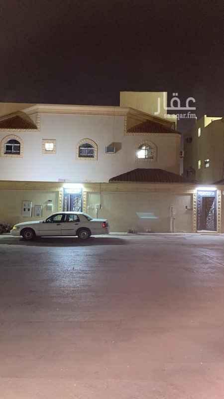 شقة للإيجار في شارع الرمثيه ، حي طويق ، الرياض ، الرياض
