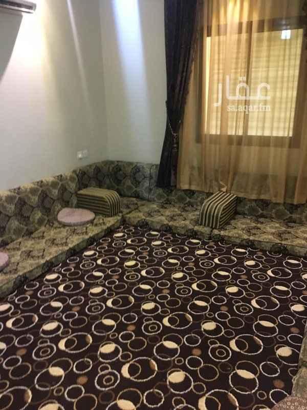 شقة للبيع في شارع سراقة بن عمرو ، حي غرناطة ، الرياض