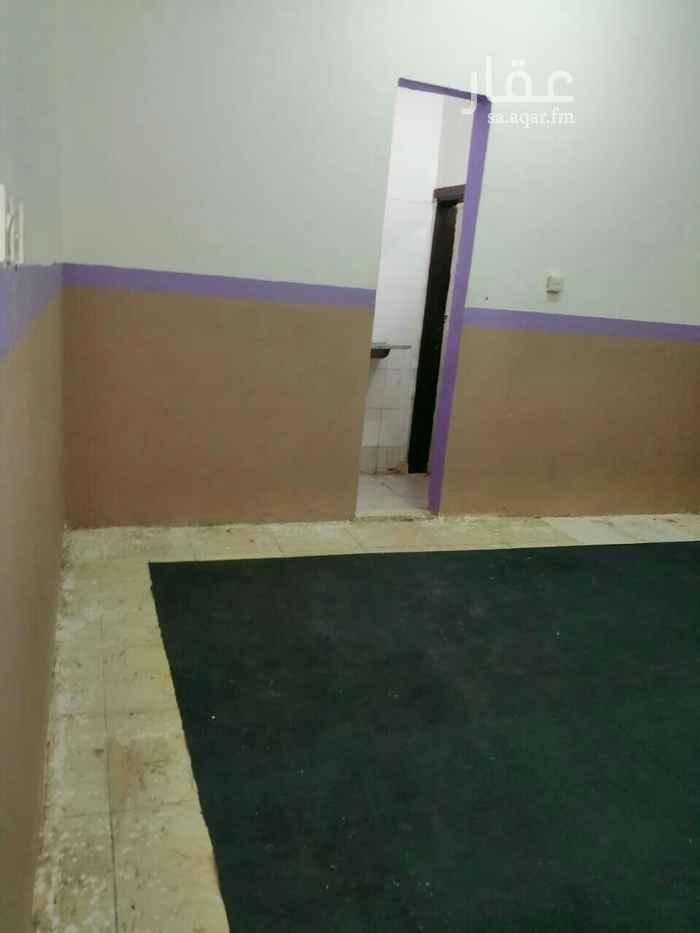 غرفة للإيجار في شارع حسان بن ثابت ، حي النسيم الشرقي ، الرياض ، الرياض