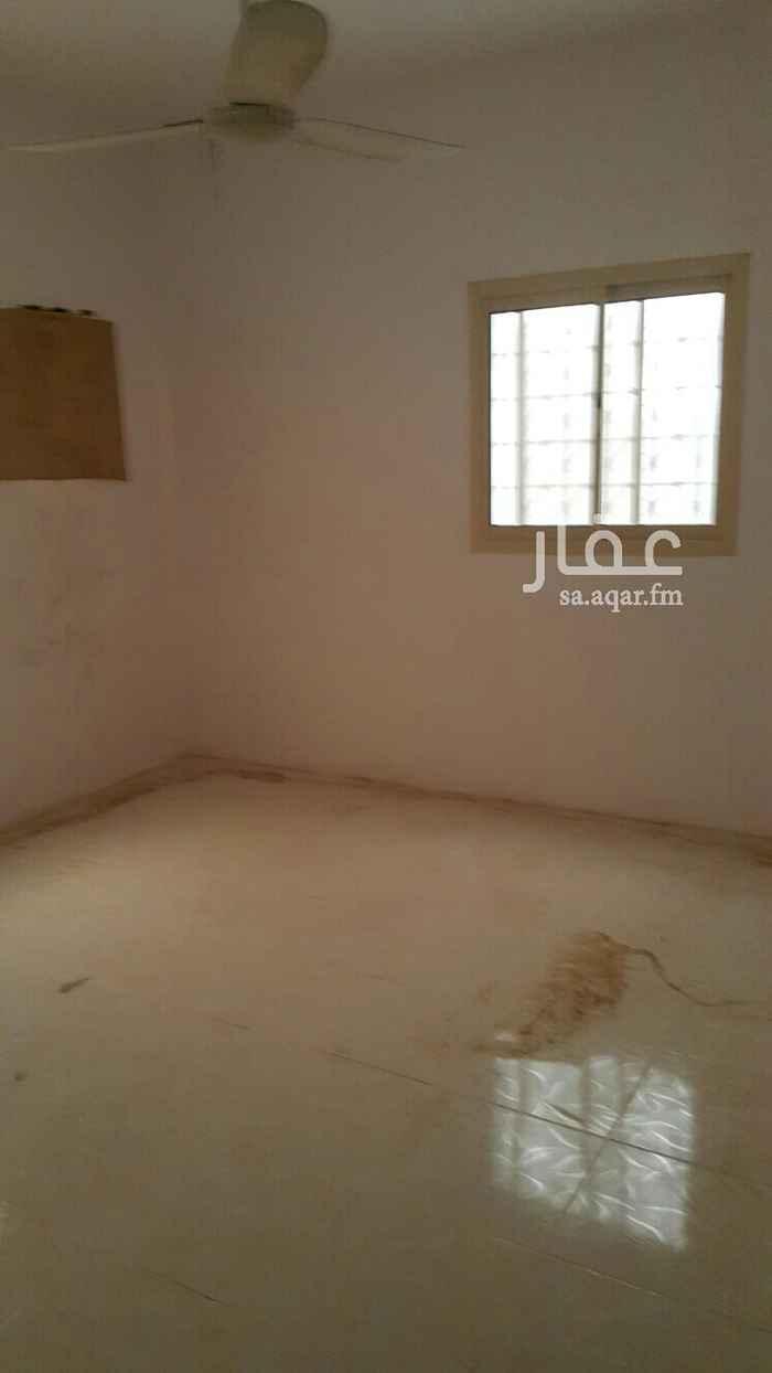 دور للإيجار في شارع محمد بن هادي ، حي النسيم الشرقي ، الرياض ، الرياض