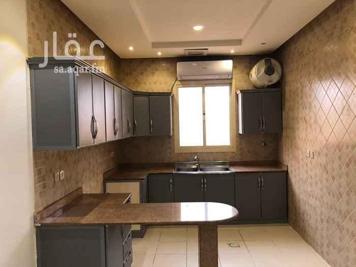 شقة للإيجار في طريق الملك عبدالعزيز الفرعي ، حي الملك عبدالعزيز ، الرياض ، الرياض