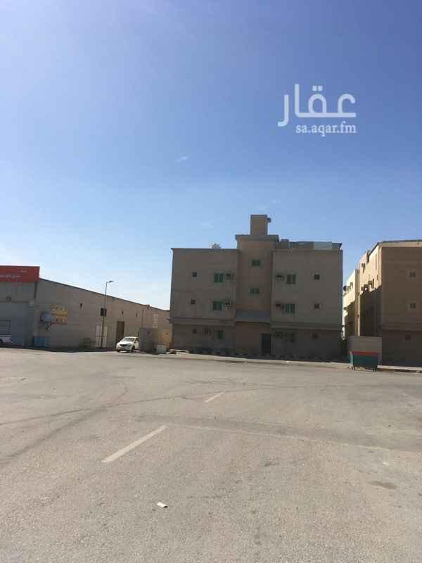 عمارة للإيجار في حي صناعية الثقبة ، الخبر ، الخبر