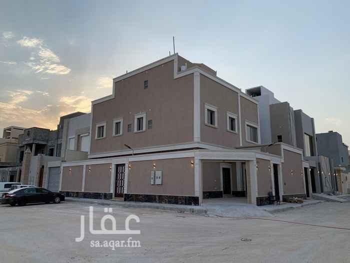 فيلا للإيجار في شارع السيد حسن كتبي ، حي العارض ، الرياض ، الرياض