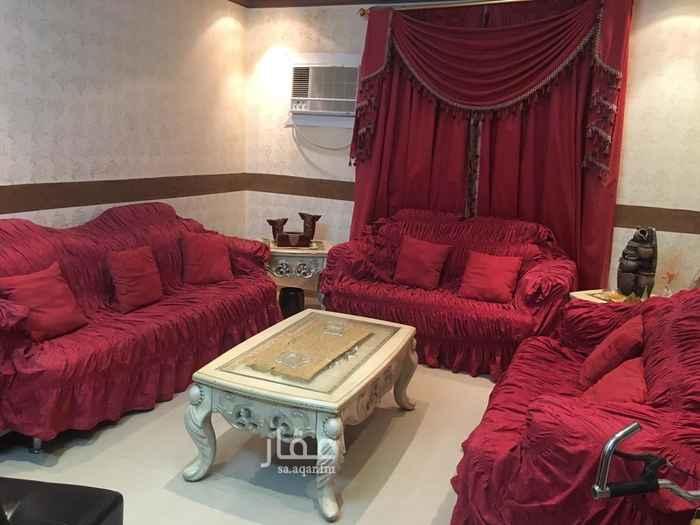 شقة للبيع في شارع انطاكية ، حي اشبيلية ، الرياض