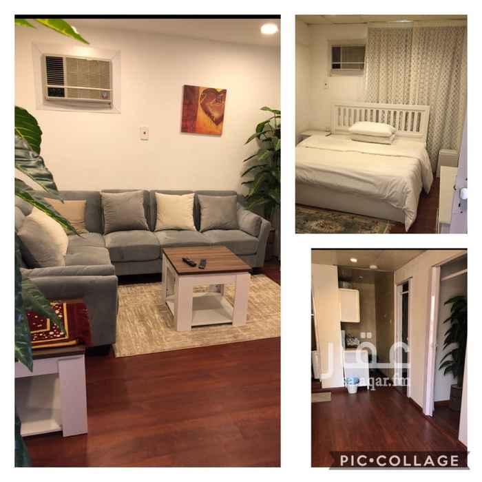شقة للإيجار في شارع ابي البركات الانصاري ، حي الضباط ، الرياض ، الرياض