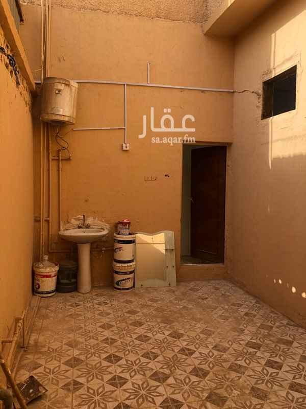 بيت للإيجار في شارع نافع الانصاري ، حي اليمامة ، الرياض ، الرياض