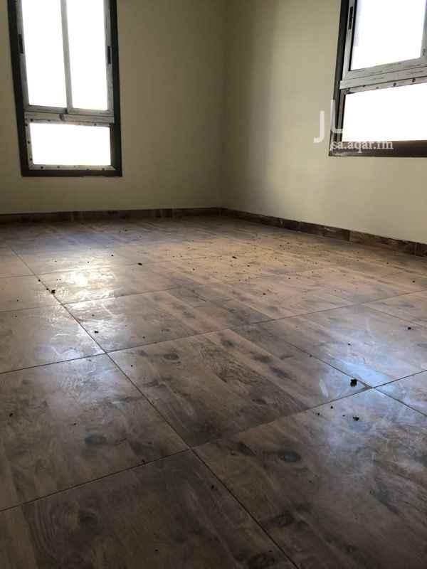 شقة للإيجار في شارع الانوار ، حي العقربية ، الخبر ، الخبر