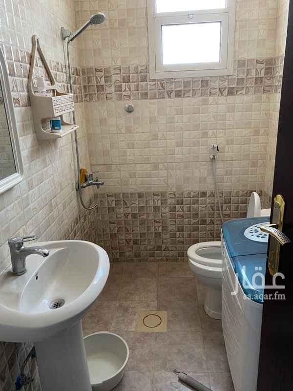 شقة للإيجار في شارع ابن خلكان ، حي النسيم الشرقي ، الرياض ، الرياض