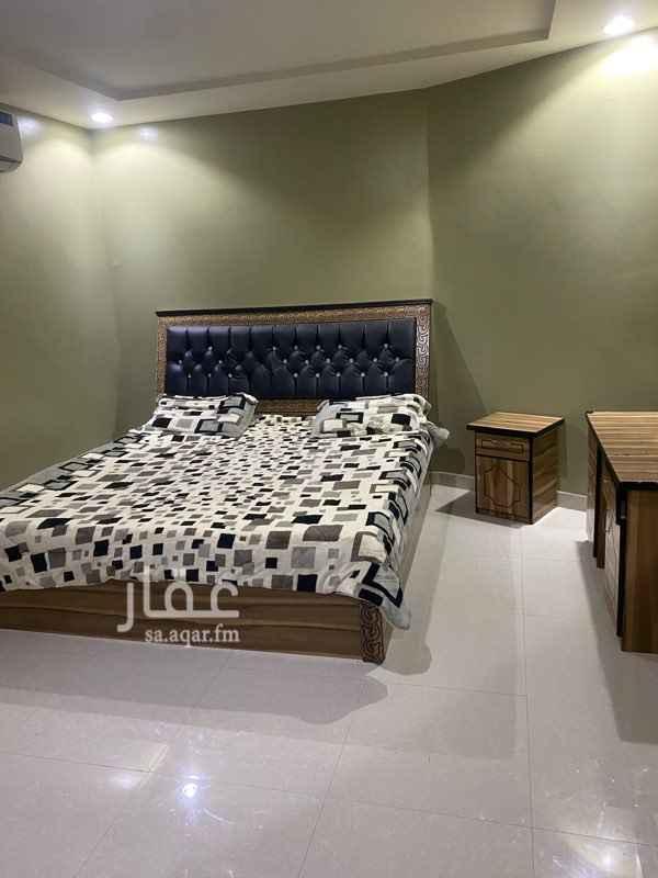 شقة للإيجار في حي ، شارع ابن خلكان ، حي النسيم الشرقي ، الرياض ، الرياض