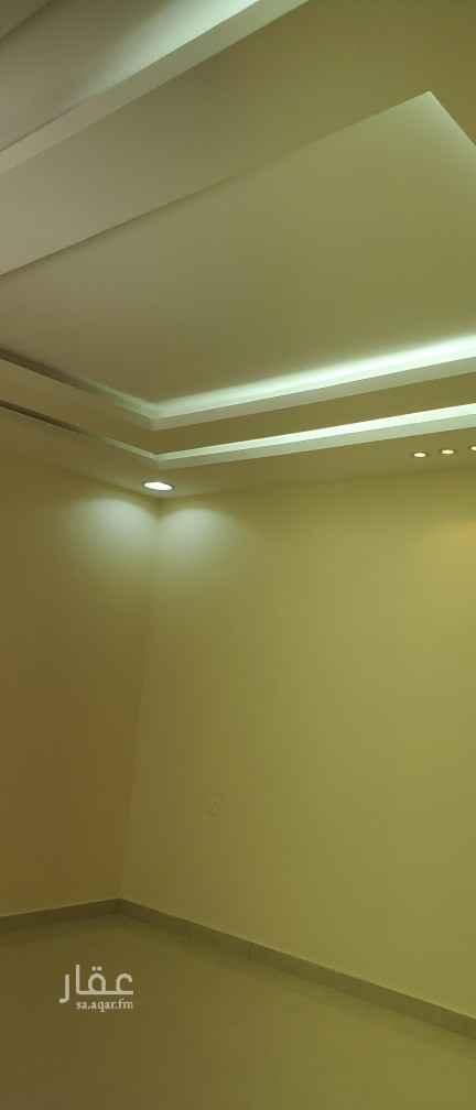 شقة للإيجار في شارع حمد ابراهيم الحقيل ، حي عرقة ، الرياض ، الرياض