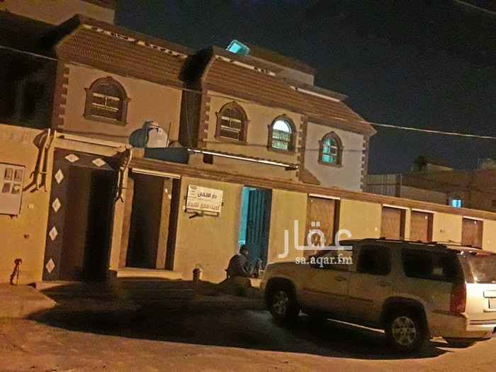 شقة للإيجار في حي الفيصلية ، حفر الباطن