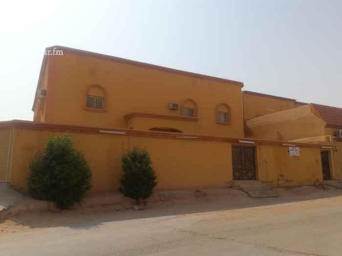 شقة للإيجار في شارع ابن العميد ، حي المحمدية ، حفر الباطن