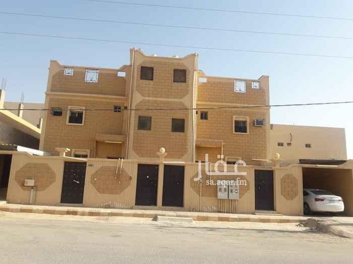 شقة للإيجار في حي المحمدية ، حفر الباطن