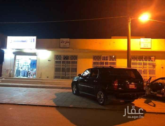 بيت للبيع في طريق عمر بن الخطاب ، حي العزيزية ، حفر الباطن ، حفر الباطن