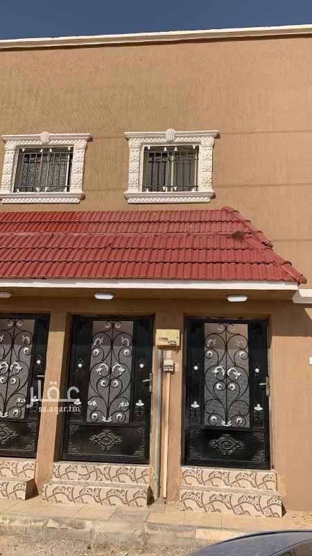 شقة للإيجار في شارع الهيثم بن الاسود ، حي المحمدية ، حفر الباطن ، حفر الباطن