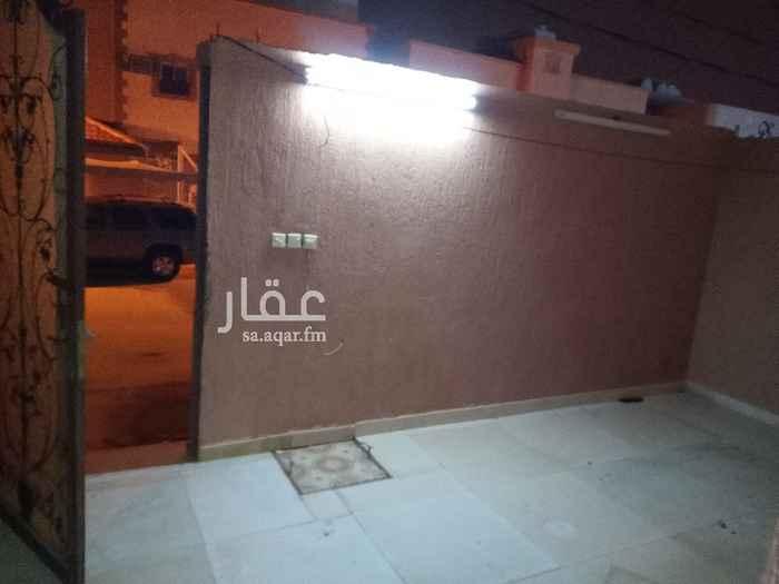 شقة للإيجار في حي المحمدية ، حفر الباطن ، حفر الباطن ...