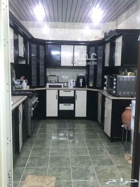 شقة للبيع في شارع جرش ، حي النسيم الشرقي ، الرياض ، الرياض