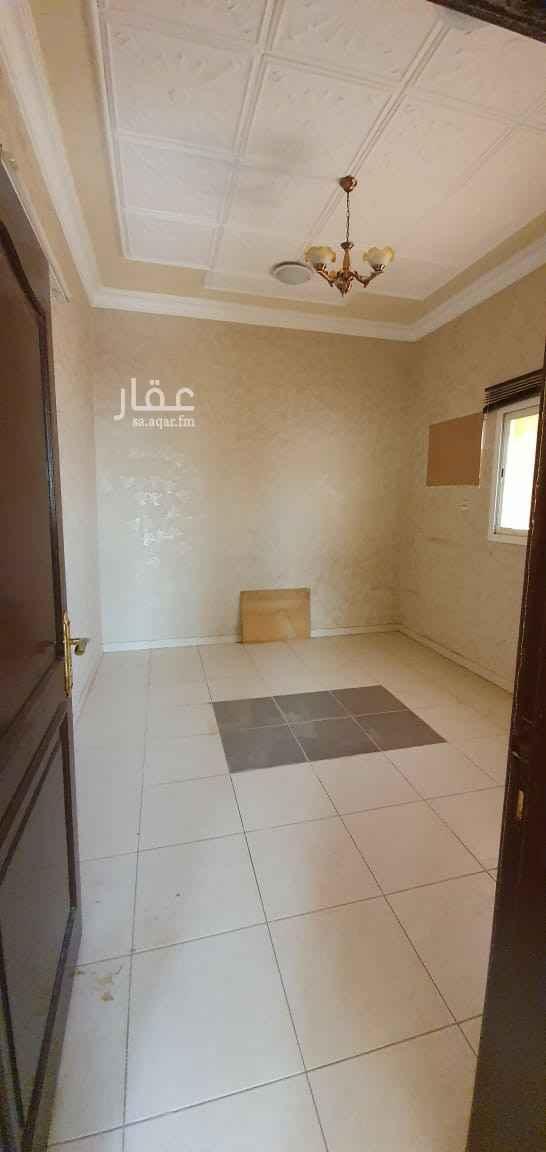 شقة للإيجار في شارع البحيري ، حي العريجاء الوسطى ، الرياض