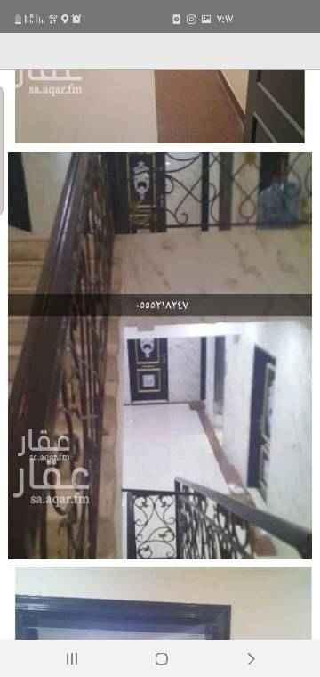 شقة للإيجار في شارع الوقار ، حي القدس ، الرياض