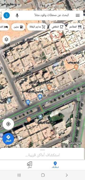 فيلا للبيع في شارع عبدالكريم بن الهيثم ، حي القدس ، الرياض ، الرياض