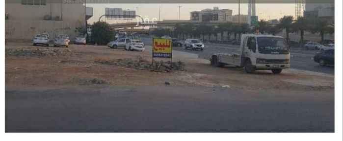 أرض للبيع في الطريق الدائري الشرقي الفرعي ، حي القدس ، الرياض ، الرياض