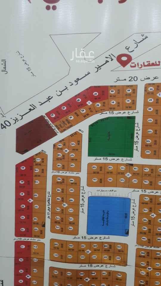 دور للإيجار في شارع الامير سعود بن عبدالعزيز ال سعود الكبير ، حي القدس ، الرياض ، الرياض