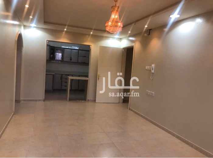 شقة للبيع في شارع الصحابة ، حي بدر ، الرياض ، الرياض