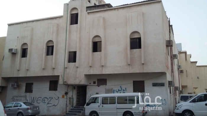 شقة للإيجار في شارع يعقوب منصور ، حي عتيقة ، الرياض