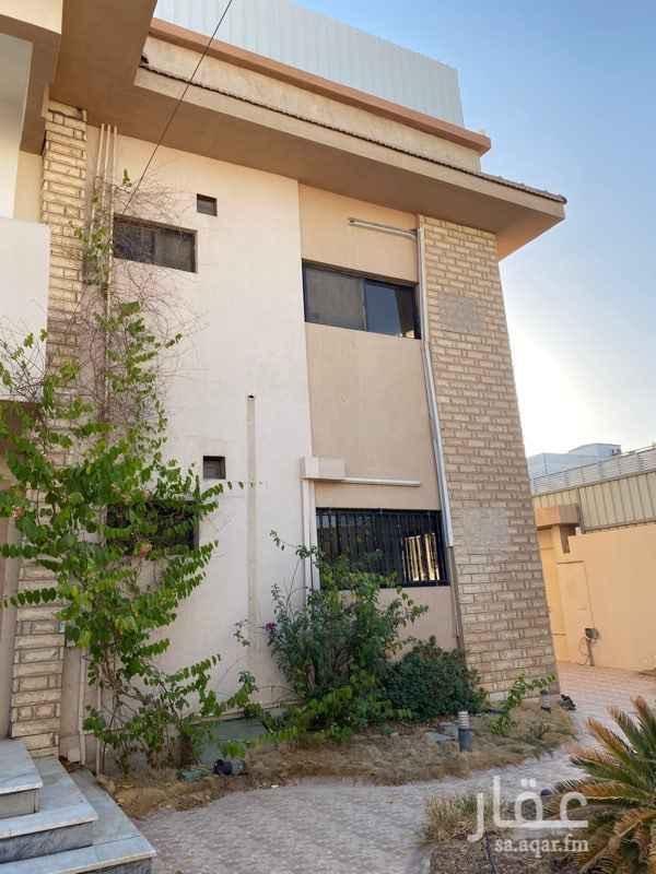 فيلا للإيجار في شارع الجهاد ، حي المعذر الشمالي ، الرياض ، الرياض
