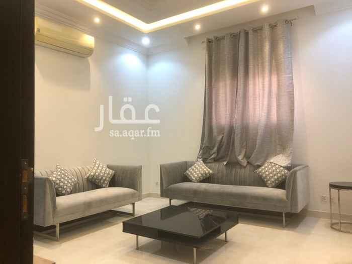 شقة للإيجار في شارع الفياضه ، حي عرقة ، الرياض ، الرياض